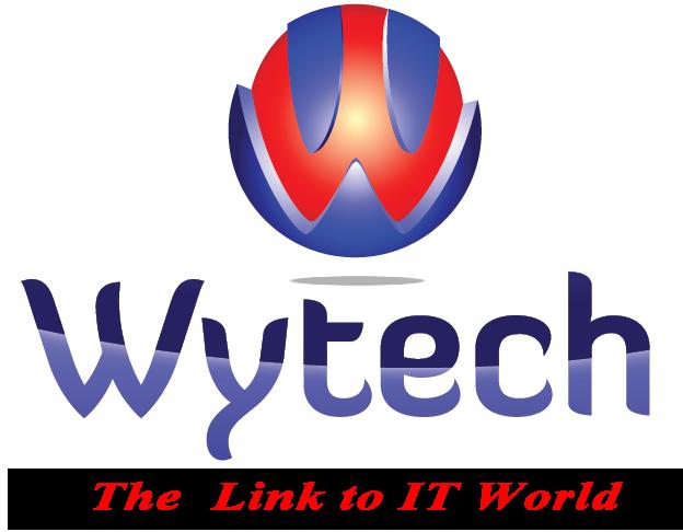 Wytech Technologies