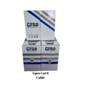 Gpro Cat 6 Cable